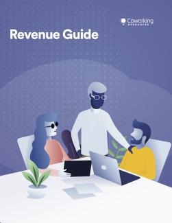 CWR_RevenueGuidecover-2.jpg