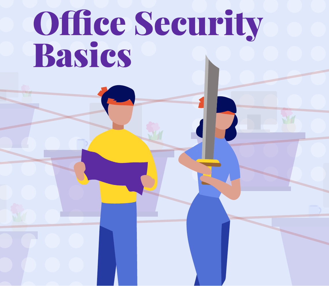 OfficeSecurityBasics