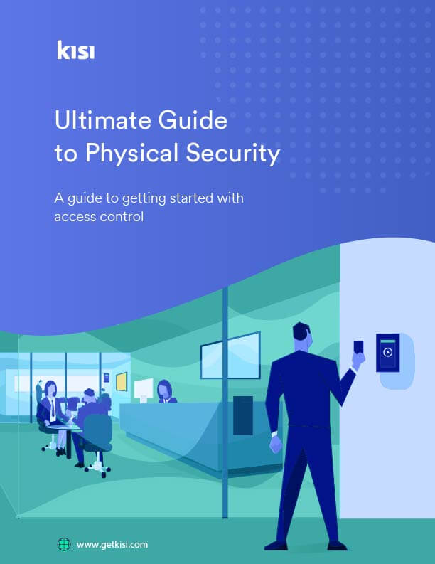 Physical_Security_Guide_CoverPage_Image