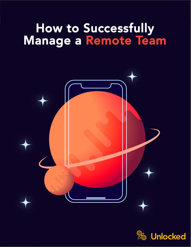 Remote Guide - Cover