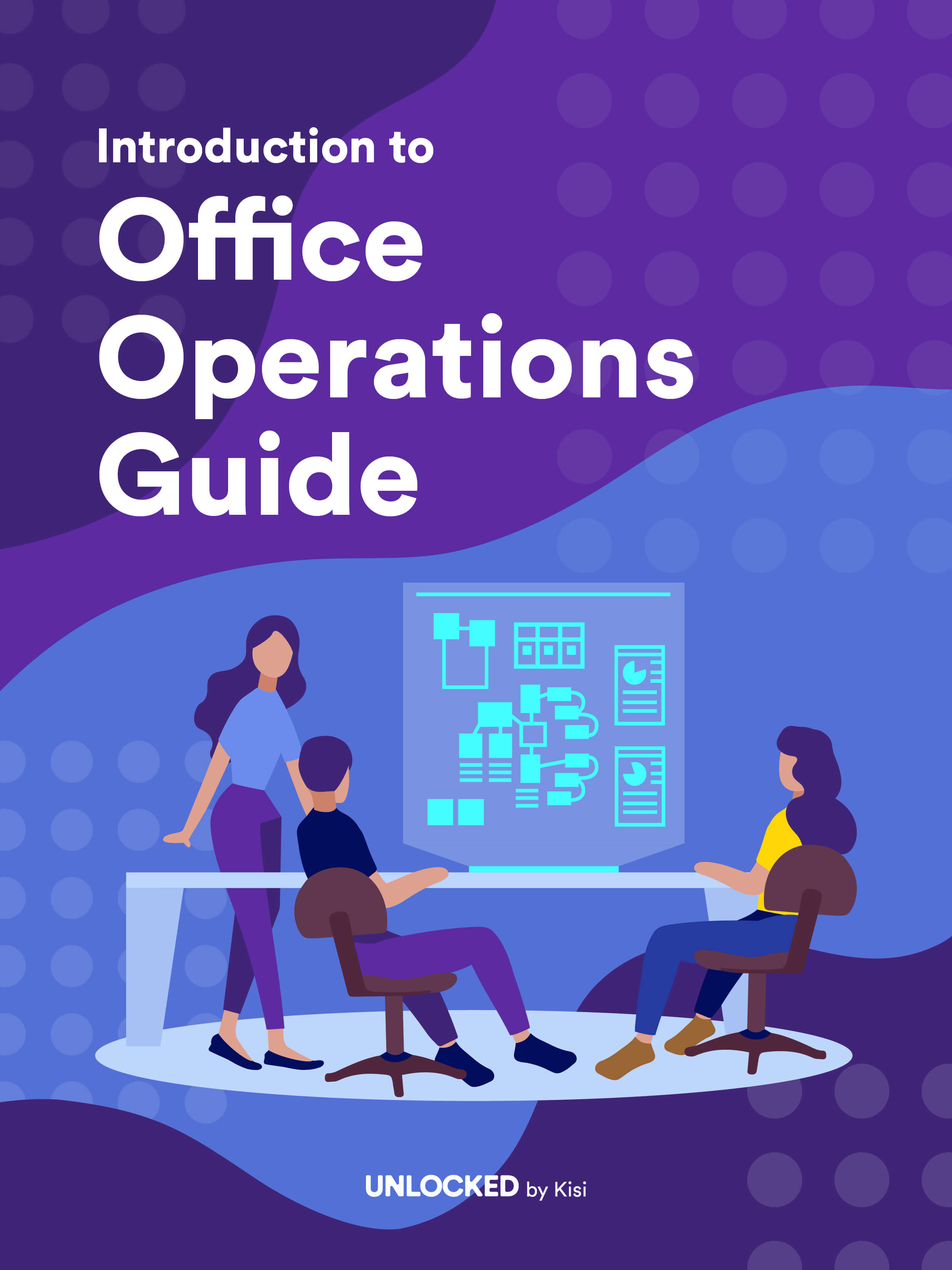 Office Operations Guide