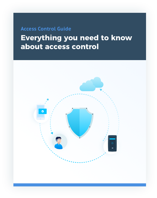 Access Control Guide.png