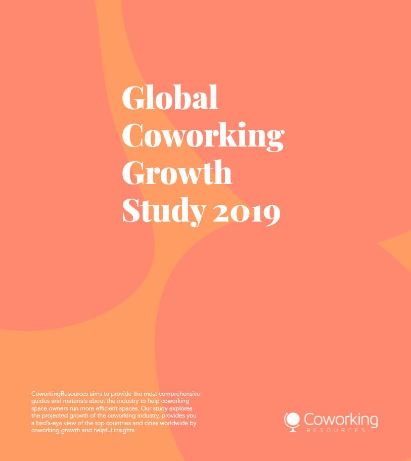 growth study cta